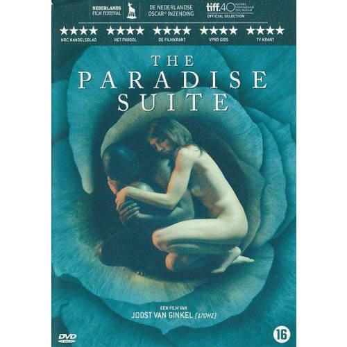 Paradise suite (DVD)