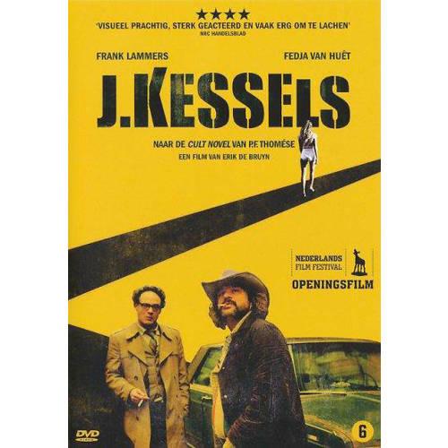 J. Kessels (DVD)