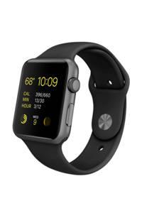Apple MJ3T2DD/A Watch Sport smartwatch