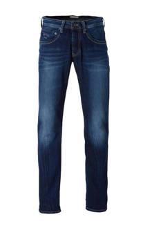 Jeanius loose fit jeans
