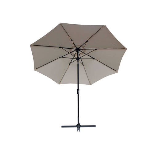 SenS-Line parasol LED (ø300 cm) kopen