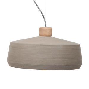Bjork hanglamp