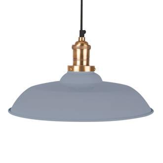 Core hanglamp