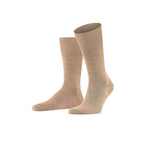 Falke Airport sokken kopen