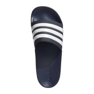 d2acbb043a220c adidas Dames slippers bij wehkamp - Gratis bezorging vanaf 20.-