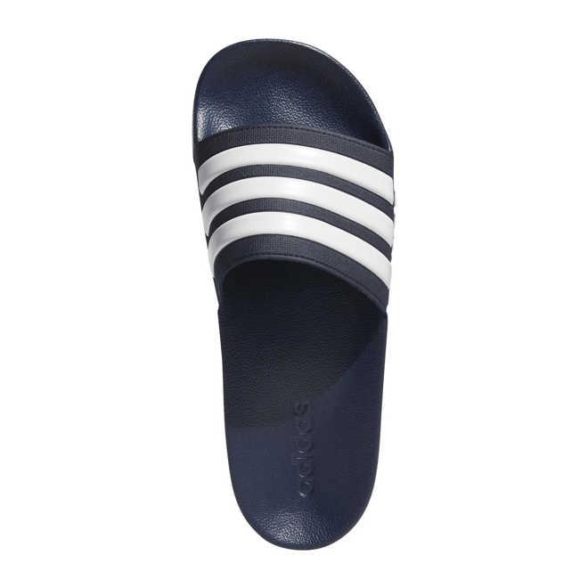 64f3900b313962 Dames slippers bij wehkamp - Gratis bezorging vanaf 20.-