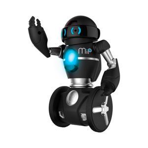 5825 afstand bestuurbare robot MiP
