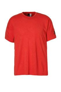 adidas performance   sport T-shirt (heren)