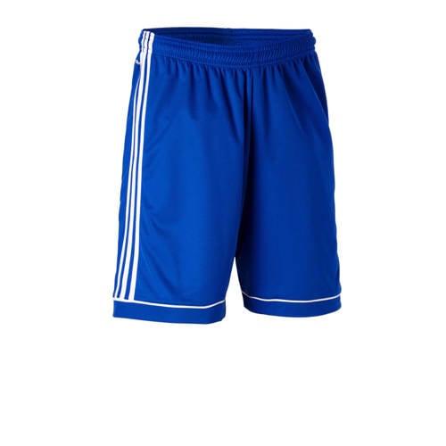 Adidas Performance functionele short Squadra 17