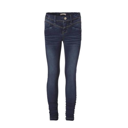 NAME IT Sus super skinny fit jeans