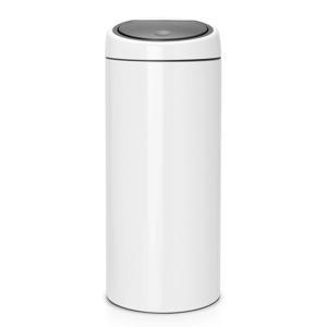 Touch Bin 30 liter prullenbak