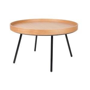Oak Tray salontafel