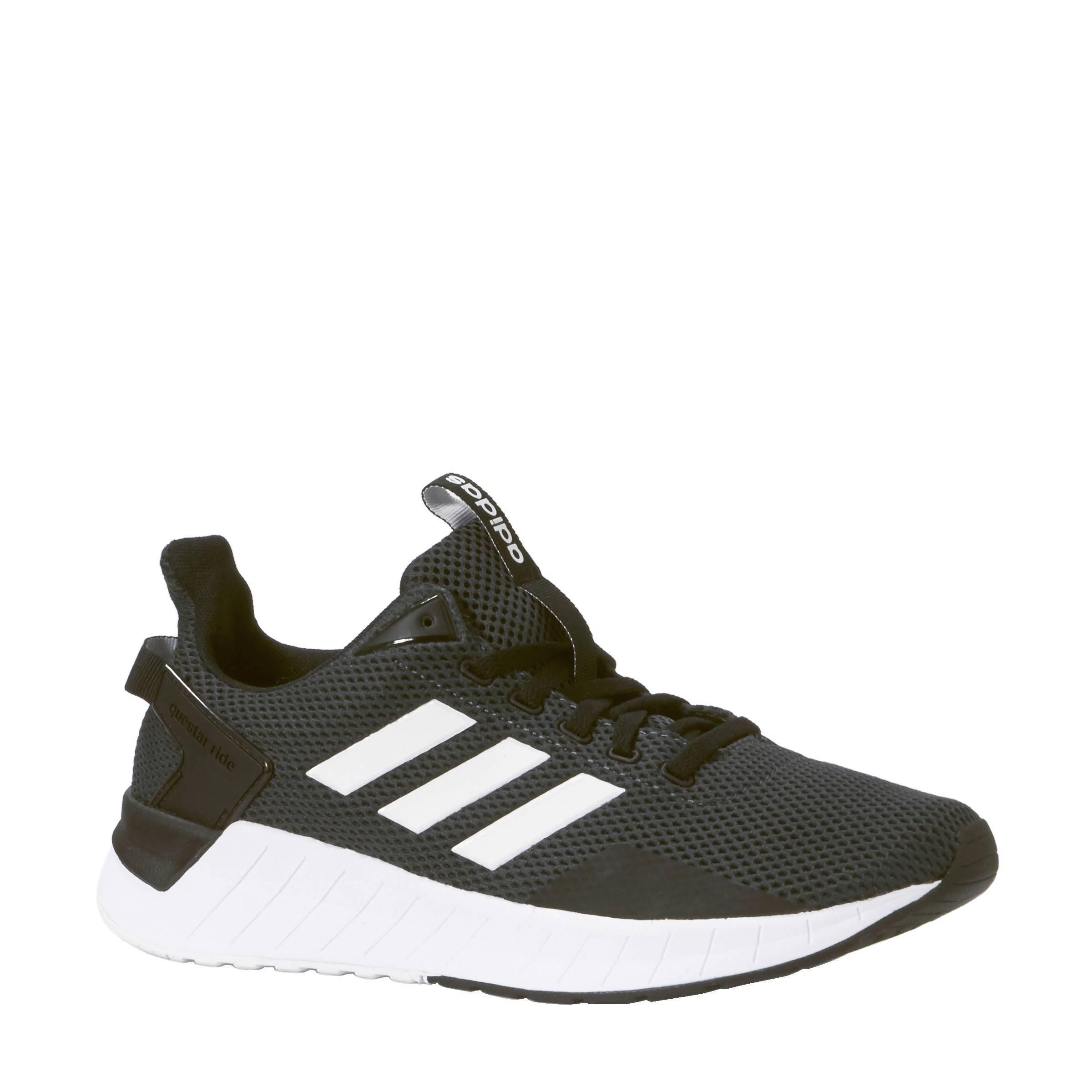ff6bb9c2cbe adidas-performance-questar-ride-hardloopschoenen-heren-zwart-4059323760647.jpg