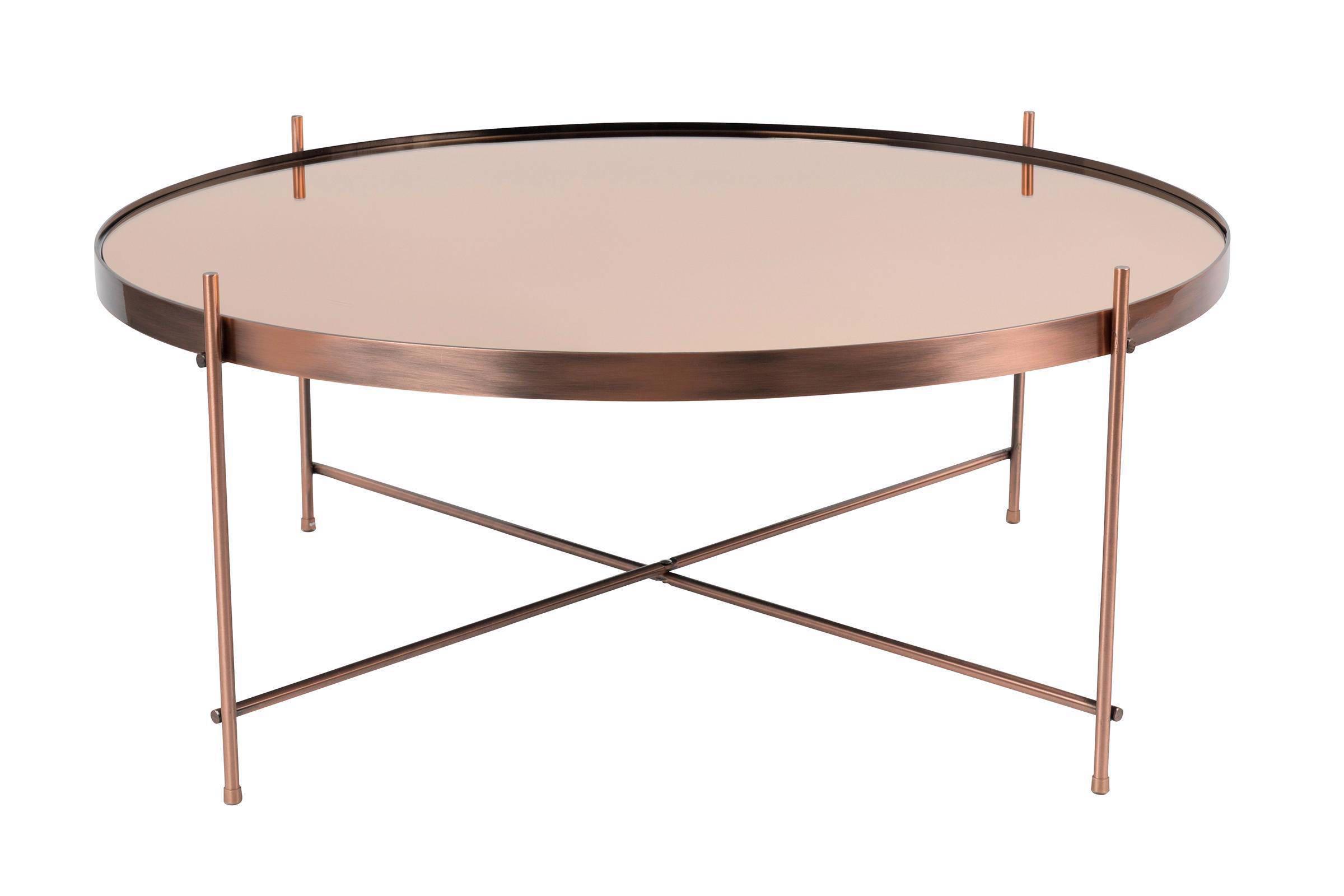 Zuiver Marble Tafel : Zuiver tafels bij wehkamp gratis bezorging vanaf