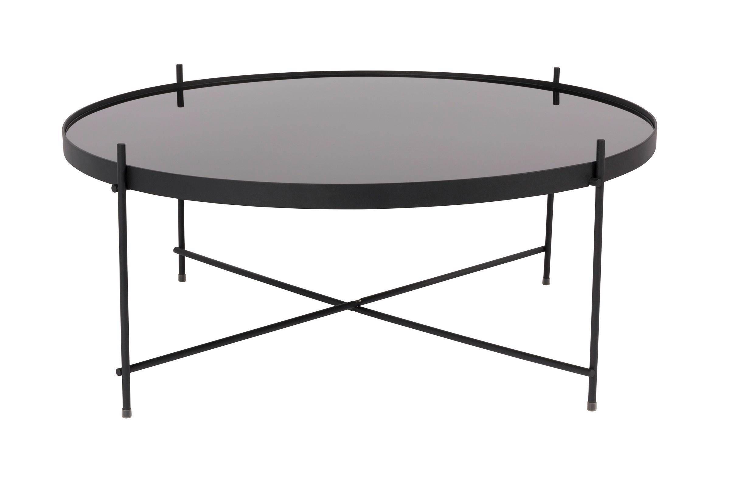 Zuiver tafels bij wehkamp gratis bezorging vanaf