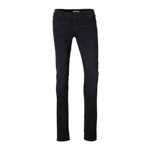 Pepe Jeans Soho slim fit jeans