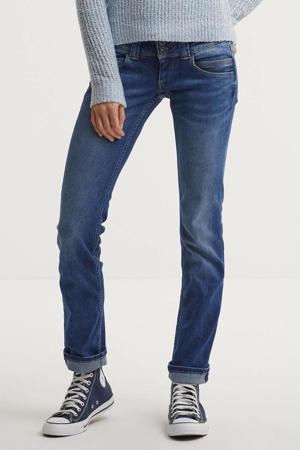 Venus jeans