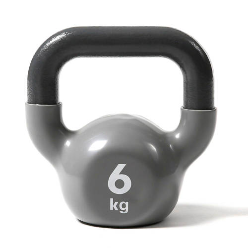 Reebok kettlebell 6 kg