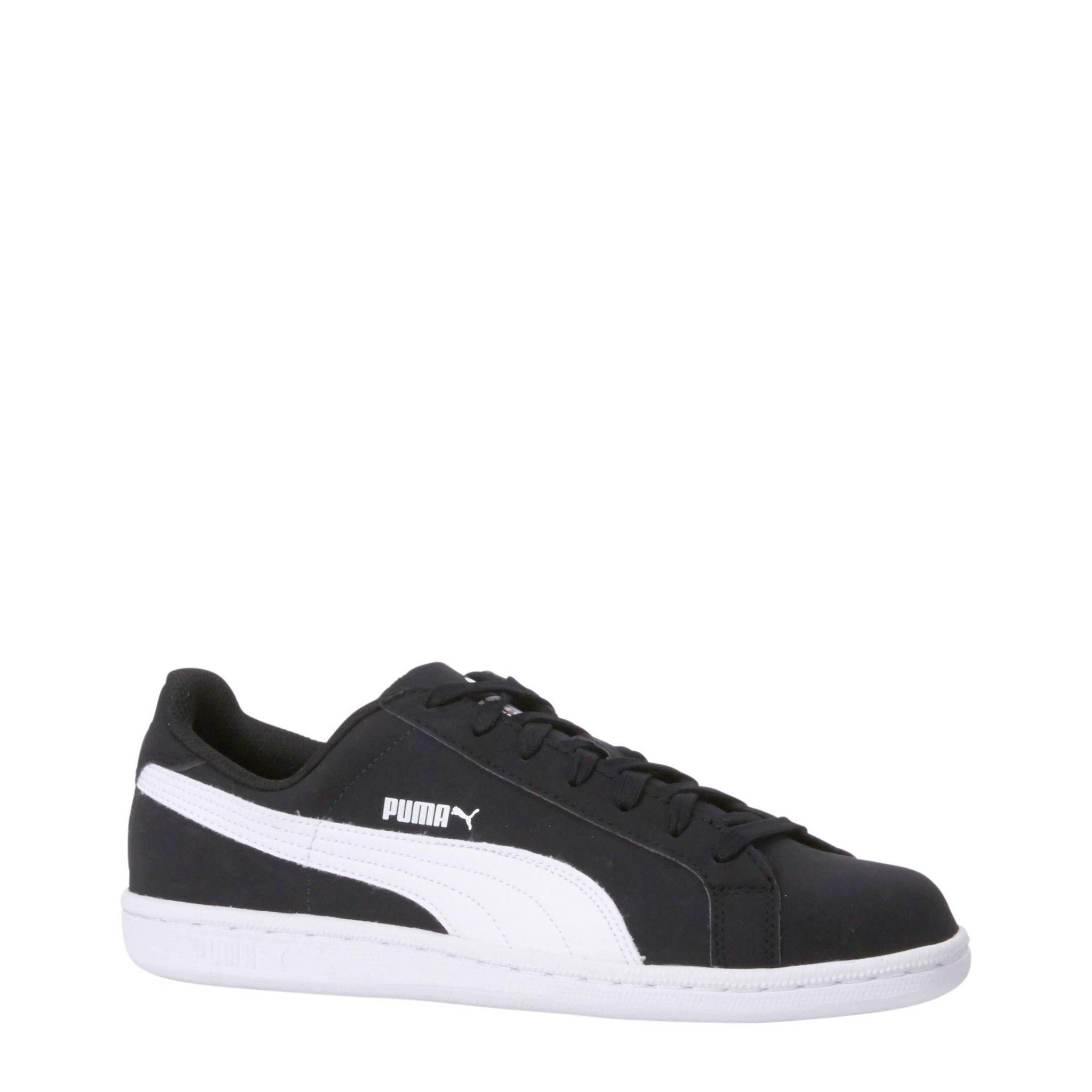 8f44a5acbe1 Puma sneakers Puma Smash Buck | wehkamp