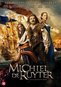 Michiel de Ruyter (DVD)