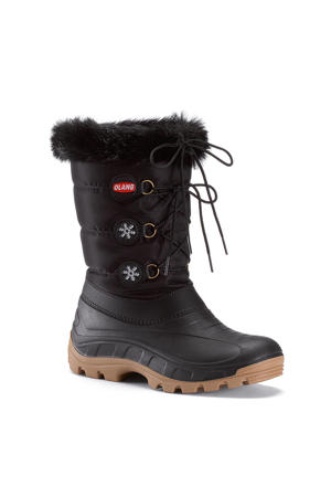 Patty snowboots