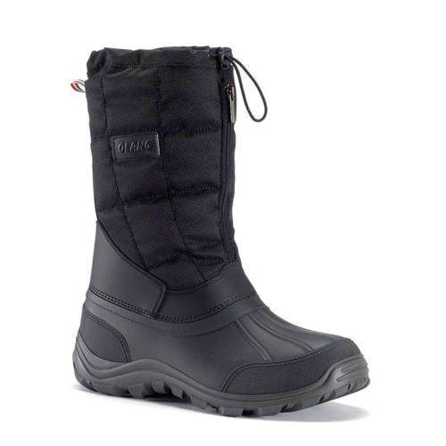 Olang Olympus snowboots