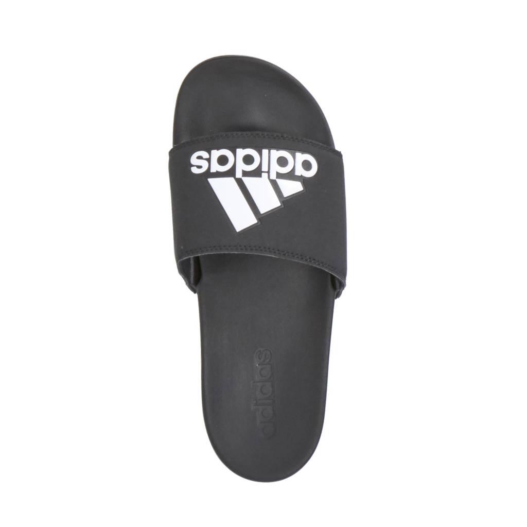 Adidas Performance Slippers Performance Performance Slippers Performance Adidas Adidas Adidas Slippers PtFwq