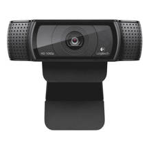 C920 HD Pro HD Pro webcam