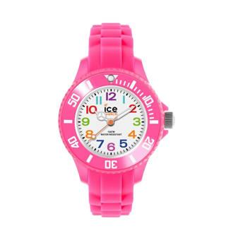 Ice-Mini horloge - IW000747