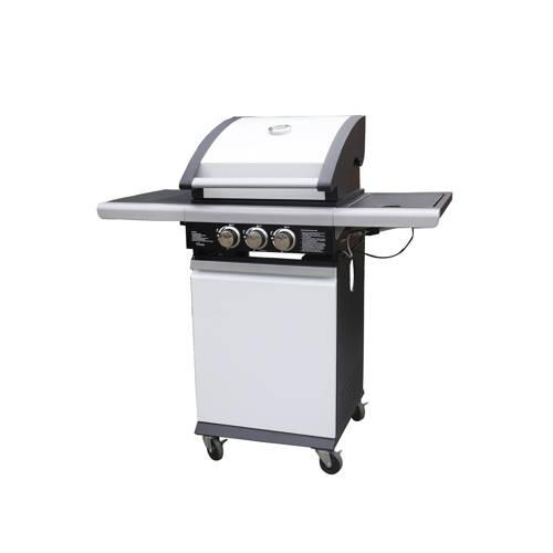 Patton Patio Chef 2+ gasbarbecue kopen