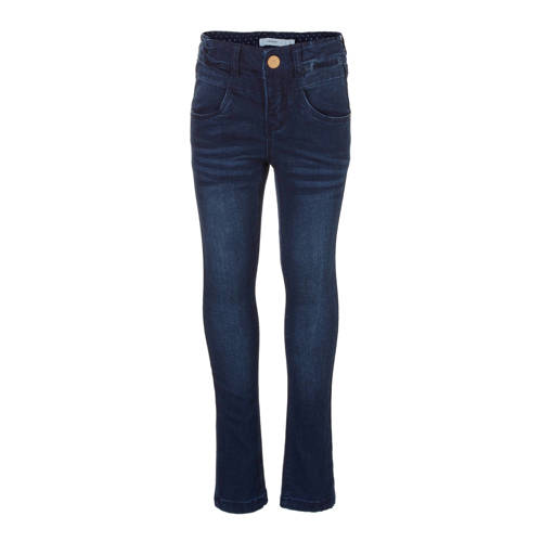 NAME IT KIDS Polly skinny fit jeans