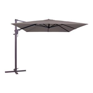 parasol Monaco Flex (300x300 cm)