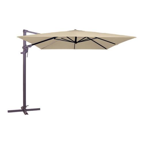 Madison parasol (3 ø meter)
