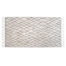 badmat 90x175 cm