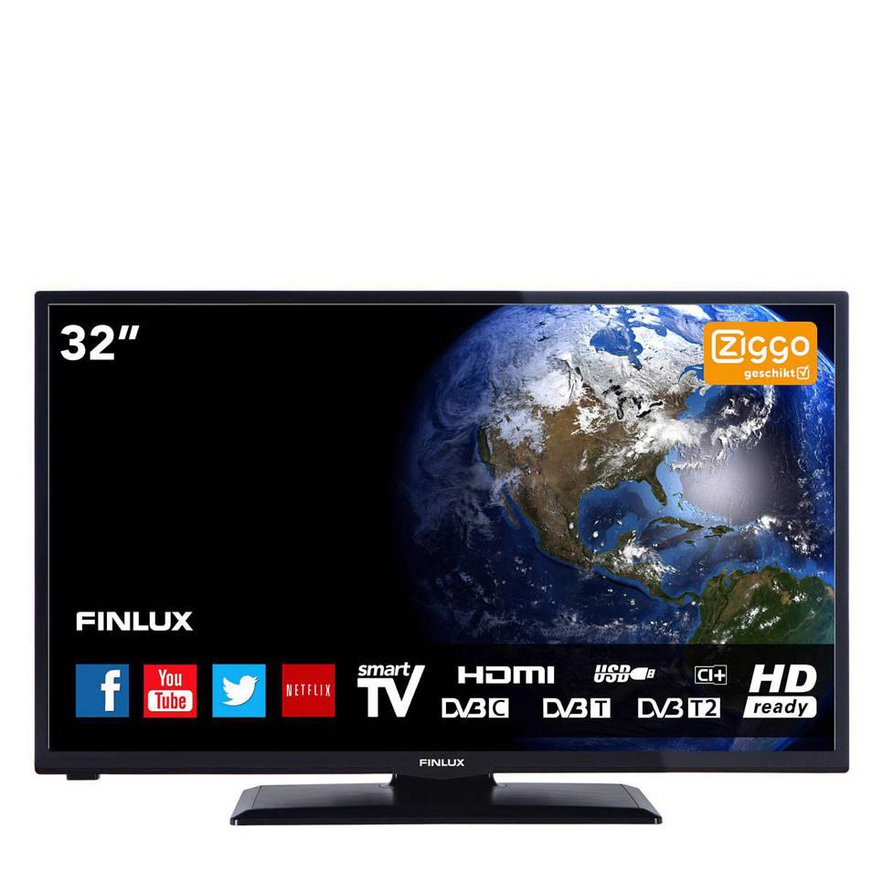 Finlux FL3222smart Smart LED tv