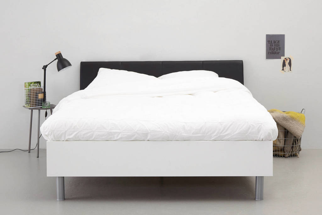 Anytime Bed Easy Beds (140x200 Cm)