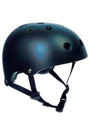SFR helm L/XL