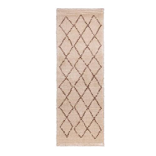 Dutchbone vloerkleed Jafar (230x80 cm) kopen