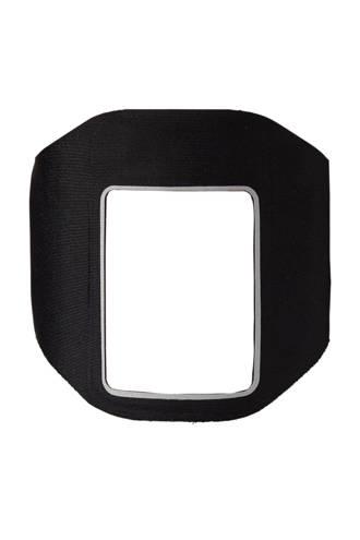 iPhone SE/5(s) sportarmband