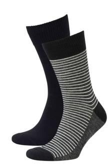 sokken (set van 2)
