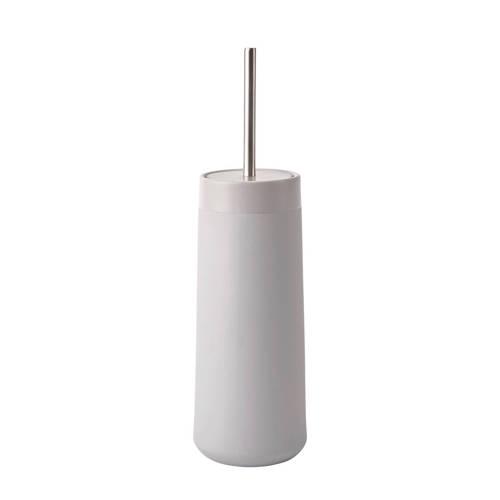 Aquanova Opaco toiletborstelset kopen