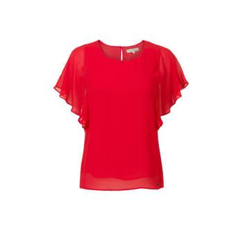 sale dames shirts