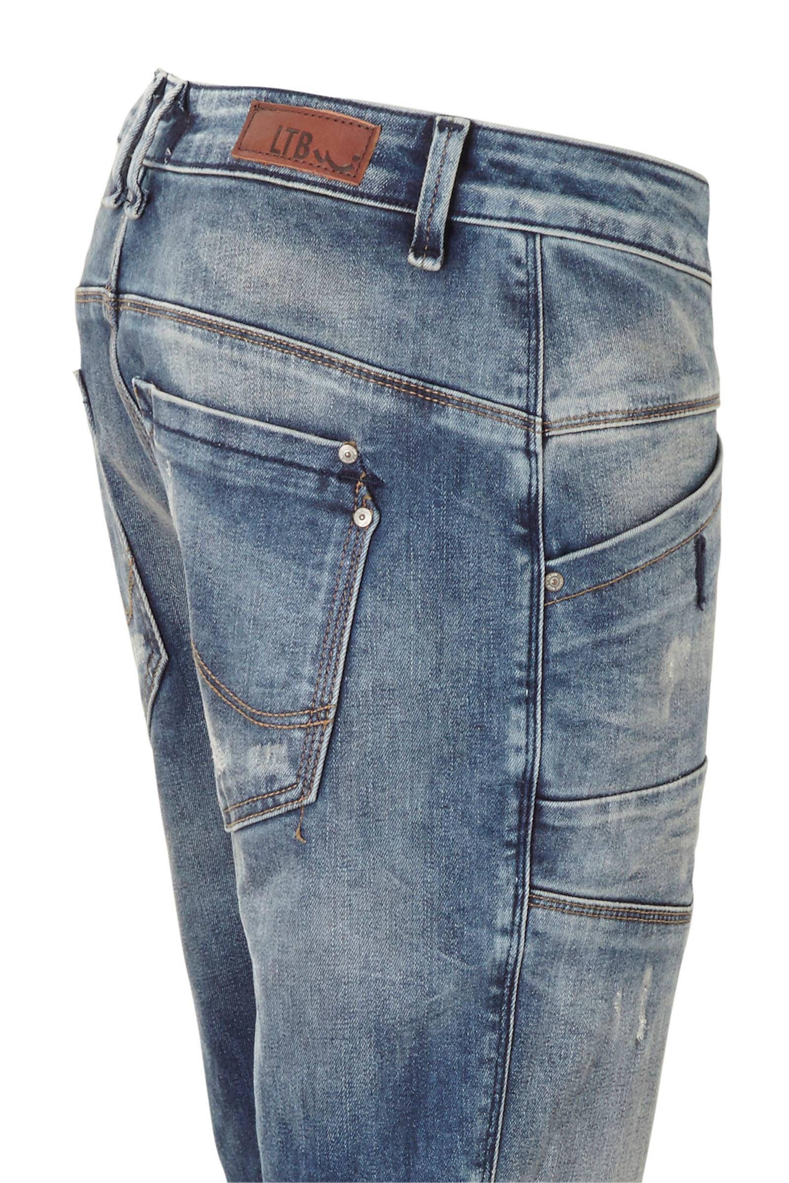 aparte jeans dames