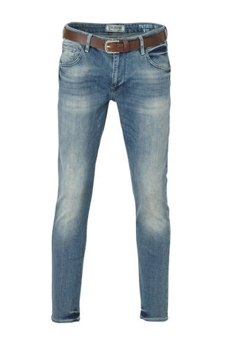 tapered fit jeans Tymore