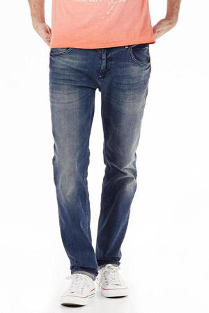 tapered fit jeans Tymore medium vintage