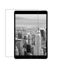 MP-62597 Apple iPad Pro 10.5 Tempered Glass screenprotector