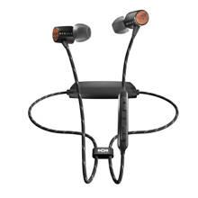 in-ear bluetooth optelefoon Uplift 2.0 zwart
