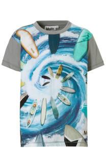 Molo T-shirt Runi