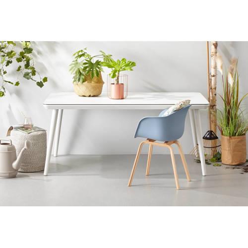 Hartman tuintafel (170x100 cm) Sophie Studio kopen