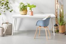 tuintafel Sophie Studio (170x100 cm)